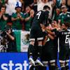 Mexico 3, Canada 1   2019 Concacaf Gold Cup Match Recap