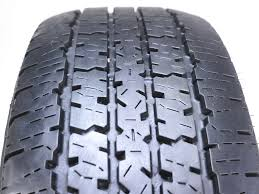Firestone Transforce HT LT 245/75R16 120/116R Used Tire 9-10/32 ... Light Truck Snow Tires Firestone Winterforce Lt Winner Sd Tire Shop Grossenburg Implement Pin By Integra On Wheels Pinterest Trucks Tired Air Springs Airide Firestone Desnation At Tire Review Should I Buy Them Youtube Commercial For Ice Cv Load Inflation Tables Desnation Mt2 Page 2 Tacoma World Inside Track Online 2018 Rack P235 75r15 Size Lt27570r18