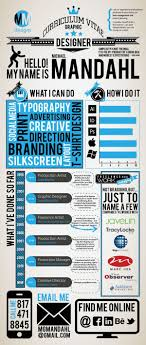 Resume Infographic : Examples Of Creative Graphic Design Resumes ... Hairstyles Free Creative Resume Templates Eaging 20 Creative Resume Examples For Your Inspiration Skillroadscom Ai 50 You Wont Believe Are Microsoft Word Samples 14 New Thoughts About Realty Executives Mi Invoice And Executive Chef 650838 Examples Stunning Of Cvresume Ultralinx Communication Skills Valid Customer Manager Cv Pdf 11 Retail Management Director Velvet Jobs Of Design 70 Welldesigned For Your 15 That Will Land The Job