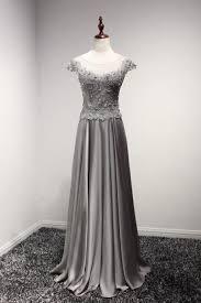 Cap Sleeve Bridesmaid Dresses Floor Length by Cap Sleeve Bridesmaid Dress On Luulla
