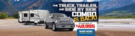 100 Craigslist Tri Cities Cars Trucks Chrysler Dodge FIAT Jeep Ram Maple Ridge BC And