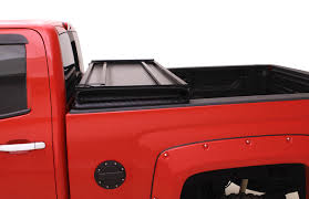 Lund Hard Fold Tonneau Cover - Free Shipping Lund 48inch Fender Well Full Size Truck Tool Box Alinum Diamond Accsories Visors In Motion Truck Bed Accsories Made In Usa Youtube Parts For Sale Performance Aftermarket Jegs Intertional Products Tonneau Covers 1586 Cu Ft Box79305 The Home Depot Amazoncom 969352 Black Hard Fold Tonneau Cover Automotive Lid Cross Bed Awesome Mechanics Tools Page 22 Of 2008 072019 Chevy Silverado Genesis Elite Hinged Todds Mortown