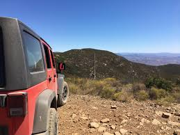 Otay Mountain Truck Trail - Great Views Overlooking Mexico. : Jeep Otay Mountain Truck Trail Trd Offroad 4x4 Youtube Mason The Late Bloomer Hiker At Edges Wilderness Viejas Hiking San Diego County Starting From Thousand Trails To Dog House Junction On Picked Up By Border Patrol At Rv Park Shore Looks Nice Otay Mt 2016 Pt 4 Cstruction Of Border Access Road That Anderson Mountian Mtbrcom Ttora Forum