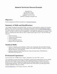 Clerical Resume Sample Unique Pharmacy Clerk Tech Ripping Astounding Court No Experience Examples Free Skills 960