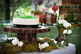 Wooden Cake Stand Price 3000 GST QTY 3