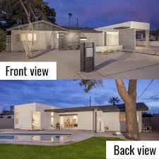 33 Best Modern Farmhouse Exterior Design Ideas LivingMarchcom