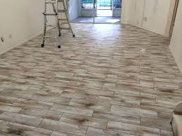 tiles wood grain floor tile menards porcelain wooden floor tiles