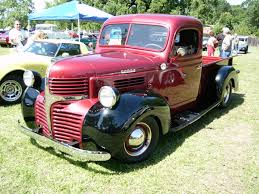 1946 Dodge Pickup Truck 3 By RoadTripDog On DeviantArt Dodge Ram 1500 Questions Engine Noise On A 47l Cargurus 1996 Pace Truck Edition F50 Chicago 2016 54 Studebaker Pickup Had 51 Dodgewish Id Bought This 2003 2500 Vision Rage Oem Stock Ram Srt10 Quadcab Night Runner 26 June 2017 Autogespot 2004 Prowler Generic Leveling Kit Emergency Squad 1972 D300 By Ponyvilleranger Deviantart Every At Spring Fling Hot Rod Network Rare 1951 Bseries Dually Pickup Auto Restorationice For Sale 1999 Slt 4wd Cummins Ppump Swap 1988 50 Overview M37 Military Dodges