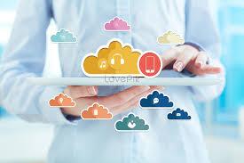100 Flat Cloud Flat Cloud 500349145_ 12 MB_