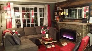 Living Room Makeovers Diy by Living Room And Mantle Makeover Hometalk