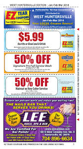 Black Angus Coupons September - Love Clothing Promo Code Reddit Powergraphicscom Coupon Code Sunny King Toyota Service Disney Discount Kennedy Space Center Promo Codes Butterfly Kohls In Store August 2019 Renaissance European Day Busykid Best Stores Paris Win A 200 Guitar Center Gift Card Signup Via Facebook Or Metrotix Heilman Auto Oil Change Cardekho Coupons Jj Keller Land O Lakes Butter Digital Instacart Safeway Driveshaftparts Com The Cove Riverside 16 Ways Your Competitors Are Using Coupon Codes To Drive
