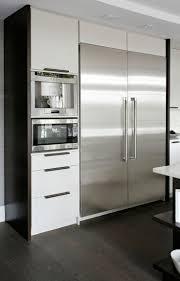White Kitchen Ideas Pinterest by 922 Best Kitchen Inspiration Images On Pinterest Kitchen Ideas