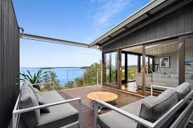 100 Coastal House Designs Australia Manyana Holiday Bendalong South Coast
