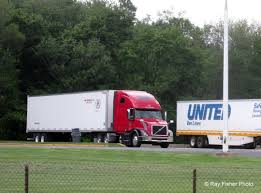 Paul Miller Trucking (PMT) Inc. - Spring Grove, PA - Ray's Truck ... The Accident Adoration Of Jenna Fox Pinterest Economists Ltl In The Suburbs Pladelphia Kuliah_sistem Transportasi 1ppt Appendix A Research Plan Integrating Freight Into Transportation Cdl School San Antonio Truck Driving Texas Cost 1500 Cyprus Truck Show 2017 Youtube Annotated Bibliography Emergency Operations Cnections Us Department Crashavoidance System For Cars And Trucks Saves Lives Federal Labs Roadcheck 2013 Tips Trucking Today Management Part Service 0517 By Richard Street Issuu