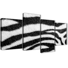 Candice Olson Luxury Zebra Carved Rug Decorating Home Sweet Home