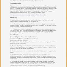 Functional Resume Sample Pdf