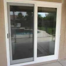 Anderson Patio Sliding Door handballtunisie