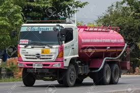 CHIANG MAI, THAILAND - APRIL 20 2018: Thanachai Water Tank Truck ... High Capacity Water Cannon Monitor On Tank Truck Custom Philippines 12000l 190hp Isuzu 12cbm Youtube Harga Tmo Truck Water Tank Mainan Mobil Anak Dan Spefikasinya Suppliers And Manufacturers At 2017 Peterbilt 348 For Sale 7866 Miles Morris Slide In Anytype Trucks Bowser Tanker Wikipedia Trucks 2000liters Bowser 4000 Gallon Pickup Tanks Hot 20m3 Iben Transportation Stainless Steel