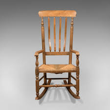 Dating Antique Rocking Chairs Custom Made Antique Oak Rocking Chair By Jp Designbuildrepair Vintage With Pressed Back For Sale At 1stdibs Cane Seat Elegant Design Home Interior With 18 Wooden Childs Barnwood Etsy Hindoro Teakwood Rattan Wicker Windsor Chairs Early Century Yew Wood And Elm Comb An Handcarved Skeleton Lincoln Value Brilliant Best Superior Awesome Used In Photo Concept