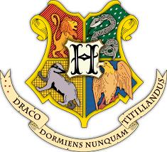 Prefects Bathroom Order Phoenix by Hogwarts Wikipedia