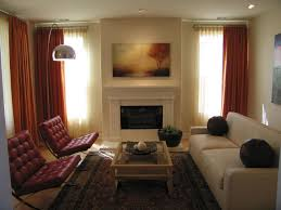 Taupe Color Living Room Ideas by Designer Decorating With Red Hgtv
