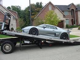 24 Hr Towing Riverside (951) 229-0586 - 24 Hr Towing Riverside ... Towing Pladelphia Pa Service 57222111 Wichita Ks 24 Hour Cheap 316 2189155 24hr Kissimmee Arm Recovery 34607721 Jds Tow 919 Whitney St Hattiesburg Ms 39401 Ypcom Okc Towing Service 57884080 Home Marios Mericles Melbourne Truck Breakdown Roadside In Charlotte Queen City North Carolina Safari Road Medium Duty Texas Cheaper Services Labrador
