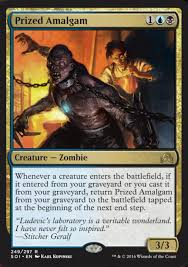 Master Of Cruelties Commander Deck by Soi All Shadows Over Innistrad Spoilers For 3 23 Magictcg
