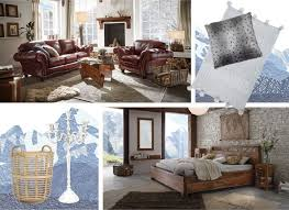 chalet möbel deko einrichten im alpen stil massivum