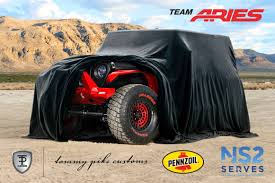 CURT Group 2018 SEMA Booth To Showcase Charities And Innovation ... Aries Seat Defender 314209 Bucket Black Discount Hitch Truck Advantedge Bull Bar Aries 2155001 Titan Equipment And Headache Rack Free Shipping Youtube Grille Guards B351002 Tuff Parts The Source For Side Bars Wmounting Brackets 2555010 Install Switchback On 2016 Gmc Canyon 11109 Fender Flares 2500201 Accsories Running Boards Jeep Wrangler Steps