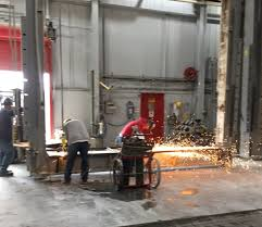 Visited Underwriters Laboratories In Northbrook IL Whose Experts Test Burn Bash Products To Estab Standards Keep Consumers Safepictwitter