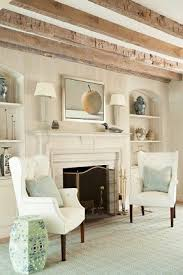 Country French Living Rooms by French Living Room Chairs Foter