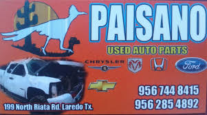 PAISANO Used Auto Parts 956-744-8415 – Laredo Good News Trucks For Sale In Pittsburgh At Classic Chevrolet Fuller Rt6609a Transmission Assembly For Sale 563557 Isuzu Intertional Dealer Ct Ma 24 Foot Non Cdl Automatic Box Truck Ta Sales Inc Used 1999 Cat 3126 Truck Engine In Fl 1205 Mars Auto Parts Ls Swap Kits Turnkey Pallets 2010 Cummins Cpl 2732 1168 1995 83l 6ct 1326 2015 3937 400hp 1165 Department Bucks County Langhorne Pennsylvania