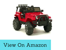 10 Best Remote Control Power Wheels In 2019 - Updated (Jan) Rideon Vehicles For Kids Heavy Duty 12v Jeep Ride On Car Truck Power Wheels W Remote Control 2021 Ram Rebel Trx 7 Things To Know About Rams Hellcatpowered Jeeptruck Rc Ford F150 Power Whells Pinterest 2015 Super For Big Jobs New On Groovecar Magic Cars Style Parental Remot Purple Camo Battery Operated Firetruck Traxxas Xmaxx Monster In Motorized A Photo Flickriver 24 Volt Electric Suv Wcomputer