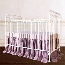 Bratt Decor Joy Crib Conversion Kit by 23 Best Possible One Day Baby Room Images On Pinterest