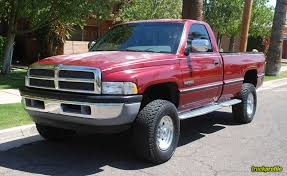 1994 Dodge Truck 1994 Dodge Ram 1500 Slt Pictures Mods Upgrades Wallpaper Pickup 2500 Photos Specs News Radka Cars Blog Histria 19812015 Carwp Charger Challenger Ram Photo Picture Offroad 2000 Pictures Information Specs Vts Concept And Reviews Top Speed 3500 Club Cab Trucks Pinterest Rams To 1998 12 Power Recipes Diesel Trucks Questions Converting A 2wd Into 4wd Cargurus Lowbudget Dragstrip Brawler Danschevyz71 Regular