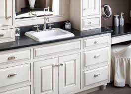 Free Standing Storage Cabinets For Bathrooms by Bathroom White Storage Ladder Cabinets Houzz Narrow Gloss Cabinet