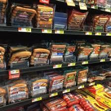 walmart neighborhood market 76 photos 50 reviews grocery