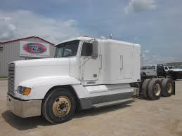 1994 Freightliner FLD120 Conventional W/ Sleeper Truck - YouTube Used Peterbilt Trucks For Sale In Louisiana New Top Llc Cventional Wo Sleeper For By Five Stars Truck Trailer Sbuyllsearchcomimageorig99161a96aa630e Buy Isuzu Nqr Intertional Reefer Ma Ct 2007 Mack Granite Cv713 Day Cab Auction Or Lease Truck Sales Burr Man Tgs184004x4hisvokietijos Tractor Units Price 43391 1974 9500 Gmc Sales Brochure Sale In Michigan Peterbilt 379exhd W 2001 Dodge Ram 2500 Diesel Laramie