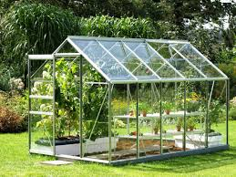 Modern Backyard Greenhouse Kits For Attractive Outdoor Layout ... Backyards Awesome Greenhouse Backyard Large Choosing A Hgtv Villa Krkeslott P Snnegarn Drmmer Om Ett Drivhus Small For The Home Gardener Amys Office Diy Designs Plans Superb Beautiful Green House I Love All Plants Greenhouses Part 12 Here Is A Simple Its Bit Small And Doesnt Have Direct Entry From The Home But Images About Greenhousepotting Sheds With Landscape Ideas Greenhouse Shelves Love Upper Shelf Valley Ho Pinterest Garden Beds Gardening Geodesic
