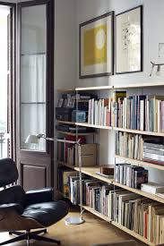 Vitra Eames Lounge Chair And Artemide Tomomeo | Furniture In 2019 ... An Interior 06 By The Architects Newspaper Issuu White Ash Eames Lounge Chair Ottoman Hivemoderncom Pin Coyte Bryson On Coytes Dreams House Design Home Decor Twin Bookshelf Lassen In The Shop Contemporary Living Room With Book Shelves And Reading Nook With Chic Hgtv Design Classic Stories 43 Stunning Pictures Of Interiors Library Lounge Artekvitra Home 2019 New Dimeions Charles Ray Haus Antique Hale Barrister Bookcase Oak Galaxiemodern