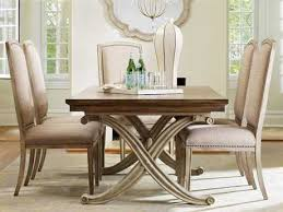 Pictures Gallery Of Interesting Casual Dining Room Table Sets With Formal Furniture Jeromes