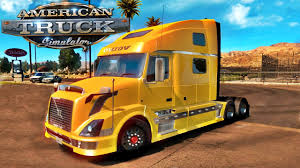 American Truck Simulator - Meu Primeiro Mod (Caminhão VOLVO VNL ... Kenworth K100 Cabover American Truck Simulator Pinterest Ats Amazon Prime Trailer 130 Download Link Youtube 1957 Chevrolet Task Force Stake Body Original Vintage Dealer Travelcenters Of America Ta Stock Price Financials And News Connected Semis Will Make Trucking Way More Efficient Wired Truck Trailer Transport Express Freight Logistic Diesel Mack Scs Softwares Blog Weigh Stations New Feature In Tulsa Ok Wreaths Across Americas Tributes Present Star Traywick