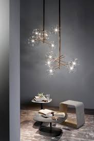 Crate And Barrel Tribeca Floor Lamp by 414 Best Pendant Lighting Ceiling Chandeliers Images On
