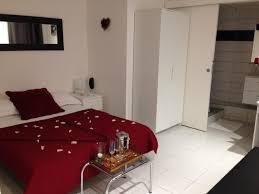 hotel avec dans la chambre vaucluse hôtel avignon orange carpentras hotel mignon