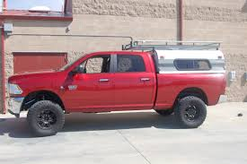 2010 Dodge Ram 2500 4x4 Cummins Turbo Diesel Automatic | Expedition ... Craigslist San Diego Cars And Trucks By Owner New Auto Auction Of Racks For Ladder Rack Truck Cap Lowes Cstruction 1971 Ford F250 5900 Vehicle Scams Google Wallet Ebay Motors Amazon Payments Ebillme 7 Smart Places To Find Food Sale Parts Toyota Best Resource 2010 Dodge Ram 2500 4x4 Cummins Turbo Diesel Automatic Expedition Brilliant Used For In Nc Under 3000 Enthill 39 Fantastic Autostrach Quick Tips San Rv California Pickup On