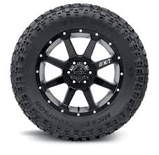 Mickey Thompson Baja MTZP3™ Radial Tire | Quadratec 2015 Ford F150 6 Bds Suspension Lift Kit W Fox Shocks Mickey Thompson Deegan 38 Tire Rc4wd Baja Mtz Tires For Hpi And Losi Fivet 37x1250r20lt Atz P3 Radial Mt90001949 Announces Wheel Line Onallcylinders 30555r2010 Tires Prices Tirefu 38x1550x20 Mtzs 20x12 Fuel Hostages Wheels Metal Series Mm366 900022577 19 Scale Rock Crawler 2 X2 Pro 4 17x9 Mt900024781 Special Invest In Good Shoes