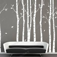 Tree Wall Decor With Pictures by Wall Art Ideas Design Social Message Wall Art With Trees