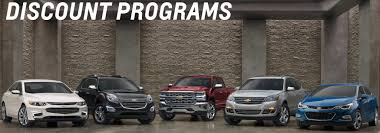 100 Charlotte Truck Parts Parks Chevrolet Is A Chevrolet Dealer And A New