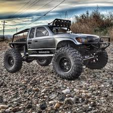 Pin By M V On Offroad | Pinterest | Axial Rc, Offroad And 4x4 Rc Car Kings Your Radio Control Car Headquarters For Gas Nitro Vaterra Ascender Bronco And Axial Racing Scx10 Rubicon Show Us 52018 F150 4wd Rough Country 6 Suspension Lift Kit 55722 5in Dodge Coil Springs Radius Arms 1417 Trail Scale Cars Special Issues Air Age Store Arrma Granite Mega Radio Controlled Designed Fast Tough The Best Trucks Cool Material Mudding Rc 2017 Rock Crawlers Off Road Remote Adventures Make A Full 4x4 Truck Look Like An 2013 Lets See Those 15 Blue Flame Trucks Page 8 Ford Forum