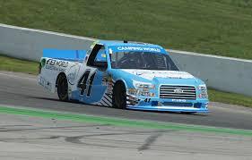 100 Nascar Truck Race Live Stream NASCAR Series Playoffs At Canadian Tire Motorsport Park